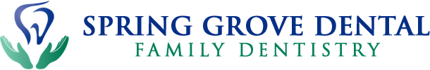 Spring Grove Dental logo